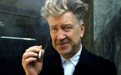 David Lynch: grottesco surreale visionario