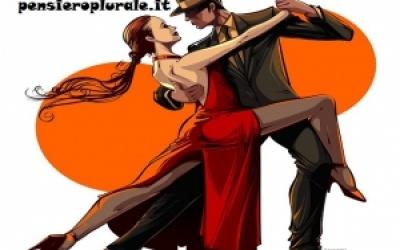 Diario di Tango - 1