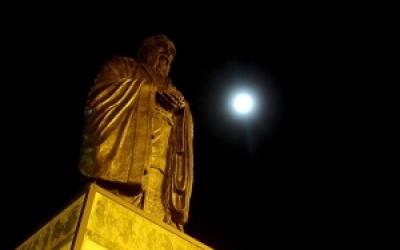 Confucianesimo: religione o filosofia?
