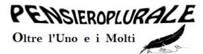 Pensieroplurale