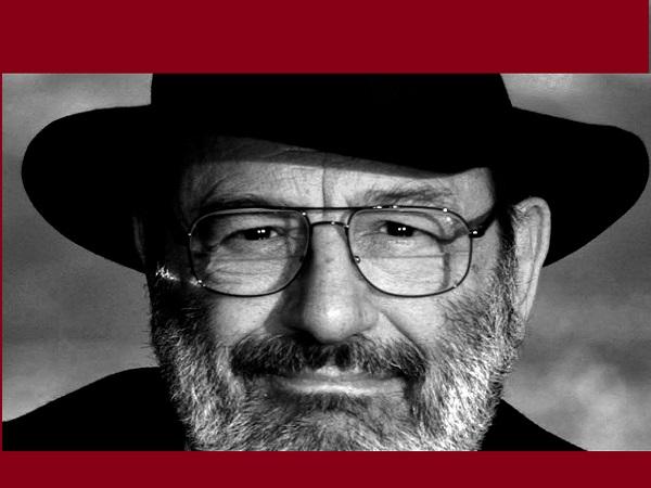 Umberto Eco e la storia della bellezza